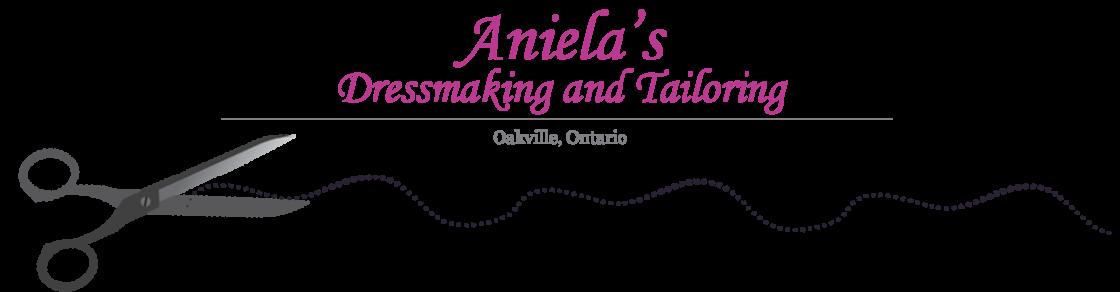 Oakville 2018 Best of Oakville Ontario Tourism  TripAdvisor